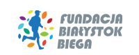 Bialystok Biega Fundation