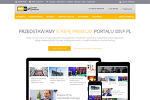 WNP Premium Zone