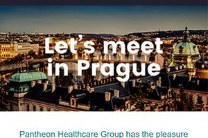 MVS Prague Event