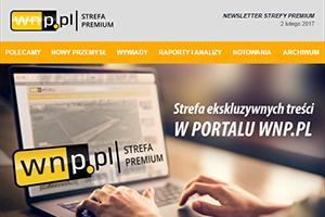 Wirtualny Nowy Przemysl