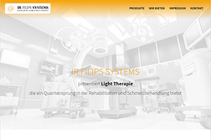 Filips Systems