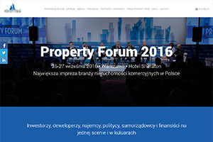 Property Forum