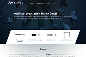 Solvec